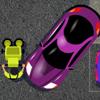 spel Auto Dief