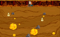 spel Goldminer Special Edition