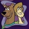 spel Scooby Doo - Geest Piraat