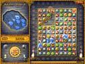 spel The Rise of Atlantis