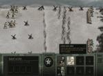 spel Warfare 1944