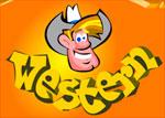 spel Western